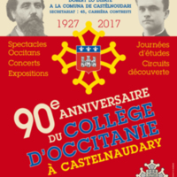 AFFICHE 90 ans du Collège d'Occitanie.jpg