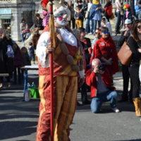 La_Sega_-_Carnaval_Biarnés_2017_(57).jpg