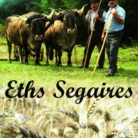 Eths Segaires