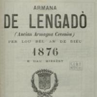 vignette_arm-lg-1876.jpg