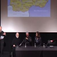 table-ronde-bvfm-ecrire en occitan.JPG