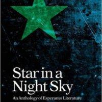 star-night-sky-esperanto.jpg