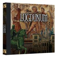 lugdunum-antic-music-cd.jpg.png