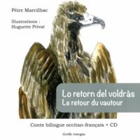 marcilhac.jpg