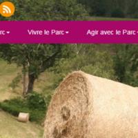 vignette_PNR-Millevaches_actu_Fabrica.jpg