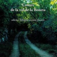 Contes de la val de la Boneta
