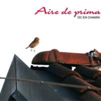 aireprima_ocenchamin.jpg
