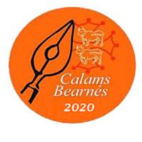 calams-2020.jpg