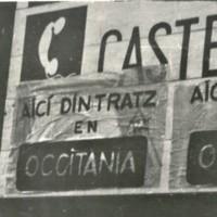 vignette_photos-pretees-par-Miquela-Stenta_pentecote-1969_en-lemosin-2.jpg