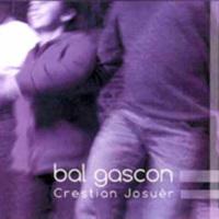 Bal Gascon - Crestian Josuèr