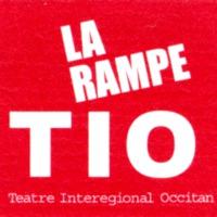 La Rampe-TIO