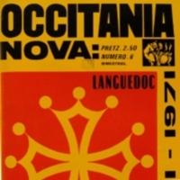 vignette_occ-nova-06.jpg