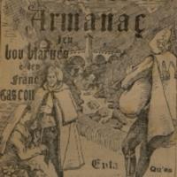 vignette_arm-bb-1908.jpg