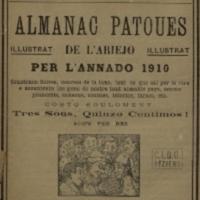 vignette_apa-1910.jpg