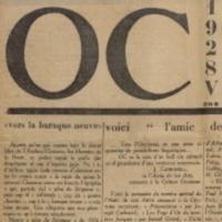 vignette_OC-1928.jpg
