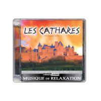 oc-les-cathares-musique-de-relaxation-cd.jpg.png