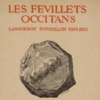 feuillets-occitans-2.jpg