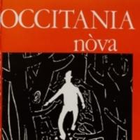 vignette_occ-nova-19.jpg