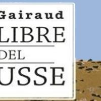 bandeau_publication_lomag_libre.jpg