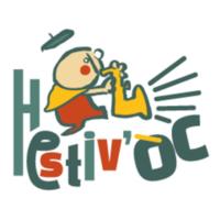 Hestiv'Òc