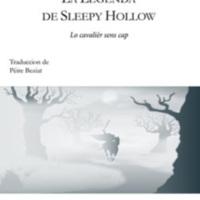 La Legenda de Sleepy Hollow