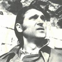 Pierre-André Delbeau