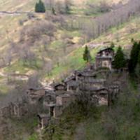 Val-Grana_Valliera_memoire-E_Fantino.jpg