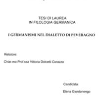 132452532-Giordanengo-Elena-I-Germanismi-Nel-Dialetto-Di-Peveragno-1.jpg