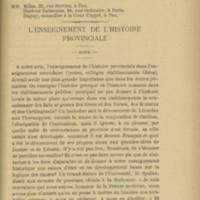 INOC_Y2_1_1898_04-000.jpg