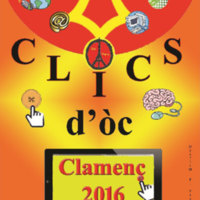 clics-doc.jpg