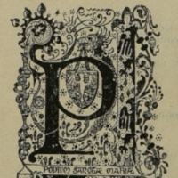 vignette_crounico-1919.jpg