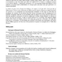 ok-ARTICLE-Sarrieu(Raucoules-Ginestet)-page-015.jpg