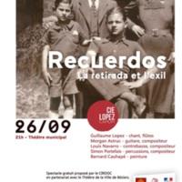 CIRDOC_Recuerdos_Aficha_light.jpg