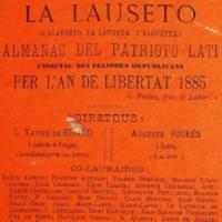 vignette_lauseto-1885.jpg