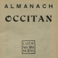 vignette_alm-occ-1925.jpg