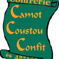 5127_logo-confrerie-des-3c.jpg