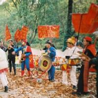 vignette-caravane-occitane.jpg
