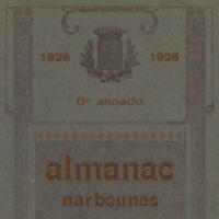 almanac-narbounes-1926.jpg