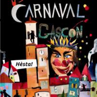 carnaval_gers.jpg