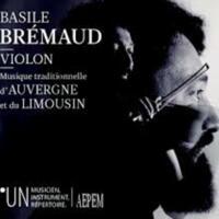 Musique traditionnelle d'Auvergne et du Limousin