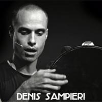 Denis Sampieri
