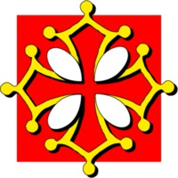 Cercle Occitan Commingeois (COC)