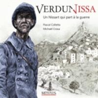 VerduNissa : un nissart qui part à la guerre