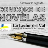 bandeau_publication_lector_del_val.jpg