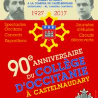 AFFICHE 90 ans du Collège d'Occitanie-1.jpg