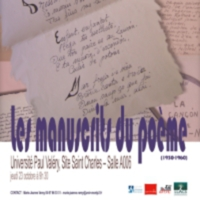 les-manuscrits-du-poeme.jpg