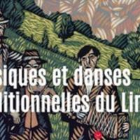 musiques-et-danses-traditionnelles-du-Limousin-768x371.jpg