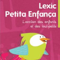 In-Oc-Aquitania_Lexic-Petita-Enfanca.jpg