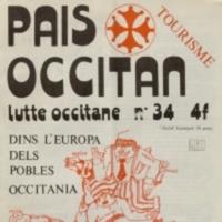 vignette-LO-1978-34.jpg
