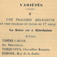 vignette_1826.jpg
